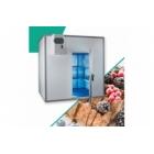 Chambre froide congelateur 2.9 m3