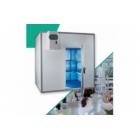 Armoire réfrigérée pharmacie 6.4 m3