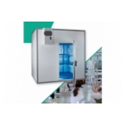 Armoire réfrigérée pharmacie 11.2 m3